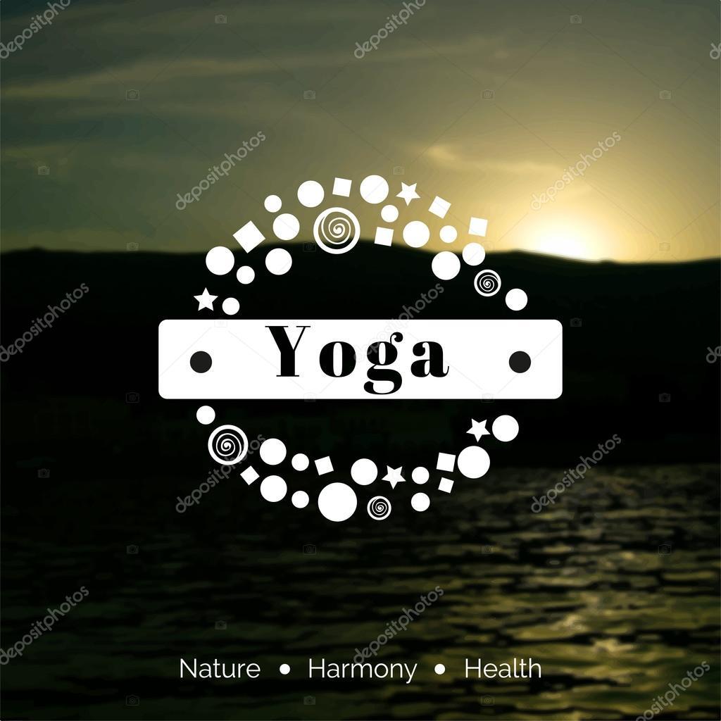 Niedlich Yoga Vorlage Bilder - Beispielzusammenfassung Ideen ...