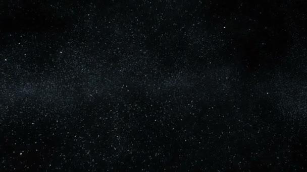 Milion hvězd
