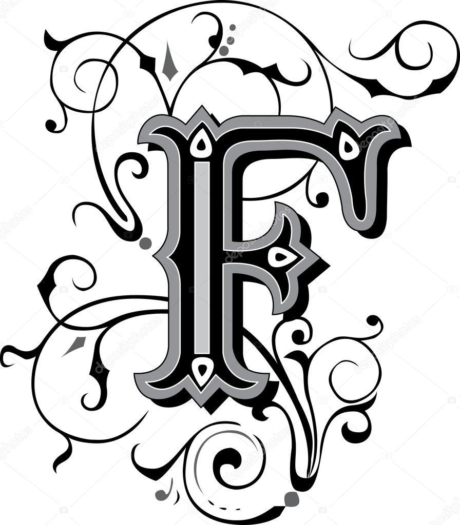 depositphotos_54186789-stock-illustration-beautifully-decorated-english-alphabets-letter.jpg
