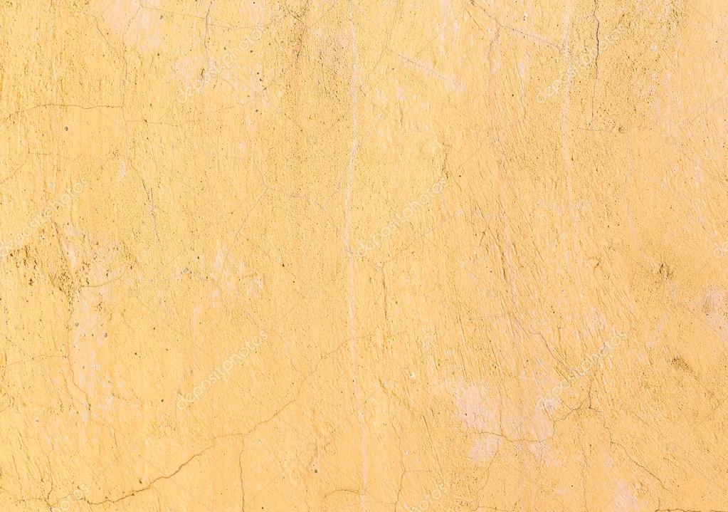Old wall paint texture — Stock Photo © AntonChygarev #86423874