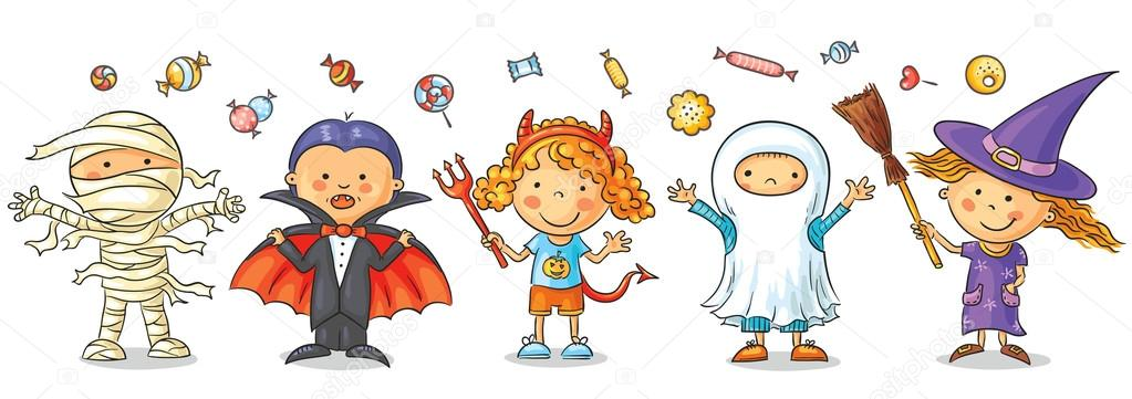 Costumes Stock Vectors, Royalty Free Costumes Illustrations ...