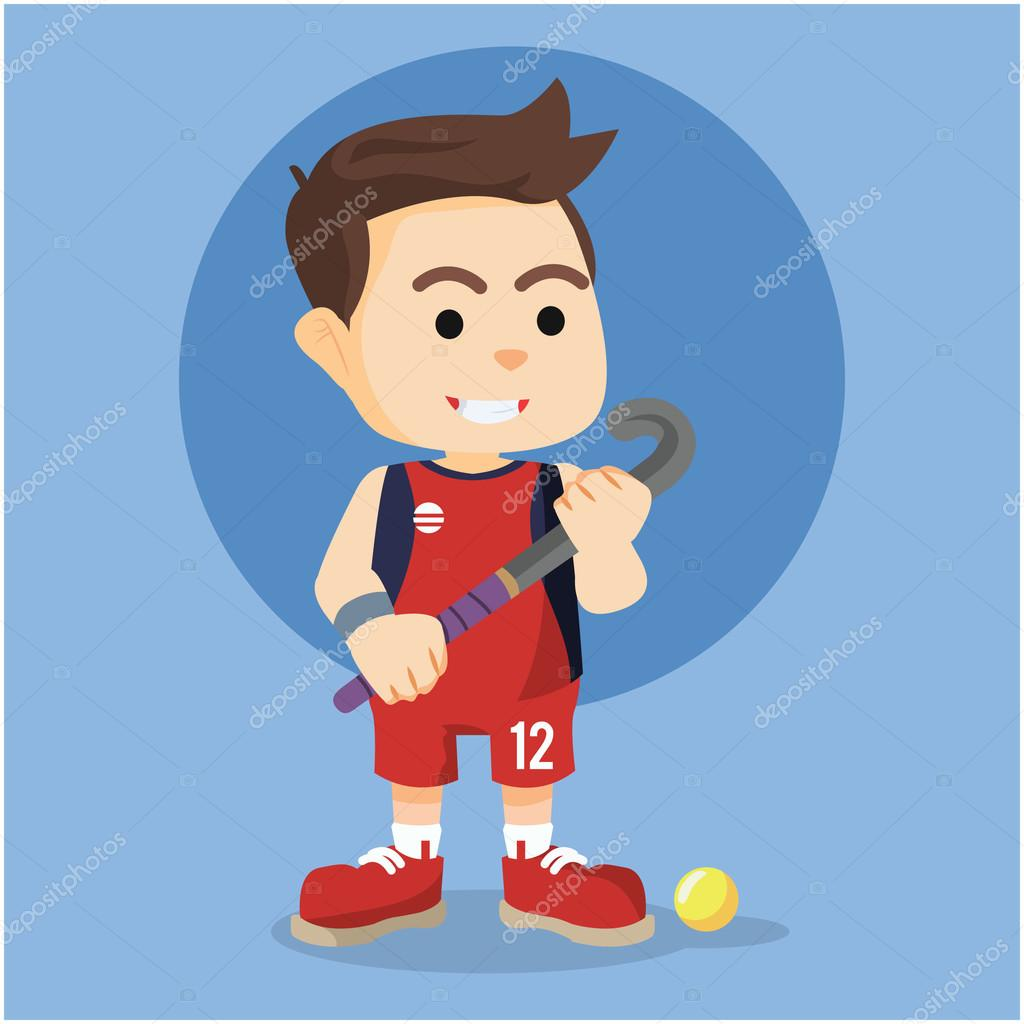 ᐈ Clip Art Hockey Stock Cliparts Royalty Free Hockey Kids Images Download On Depositphotos