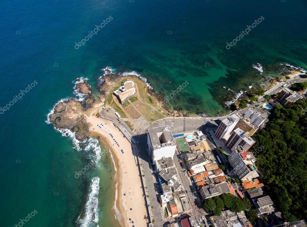 Barra Bahia fonte: st2.depositphotos.com