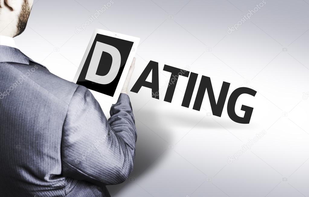 Kvickt kommentarer dating webbplatser