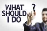 Fényképek Mutatva a szöveg üzletember: mit kell tenni