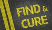 Najít  lék na silnici
