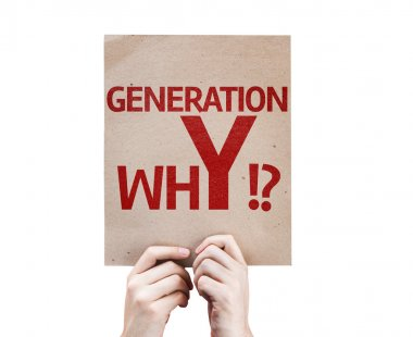 Generation whY !? card