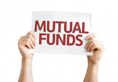 Mutual Funds card