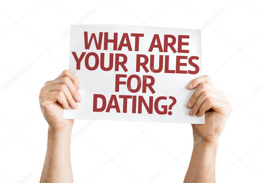 Dating Fort Worth