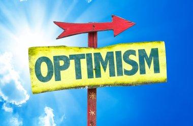 """Картина, постер, плакат, фотообои """"знак оптимизма """", артикул 73418733"""