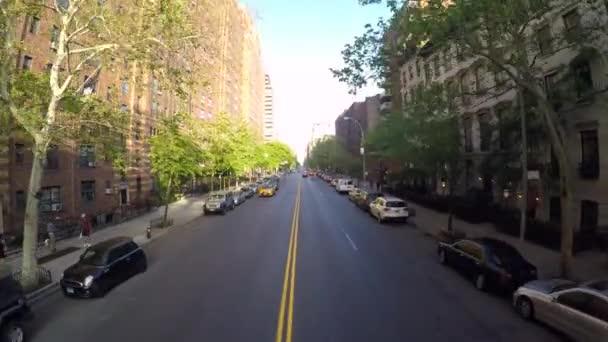 Okres Chelsea v New Yorku