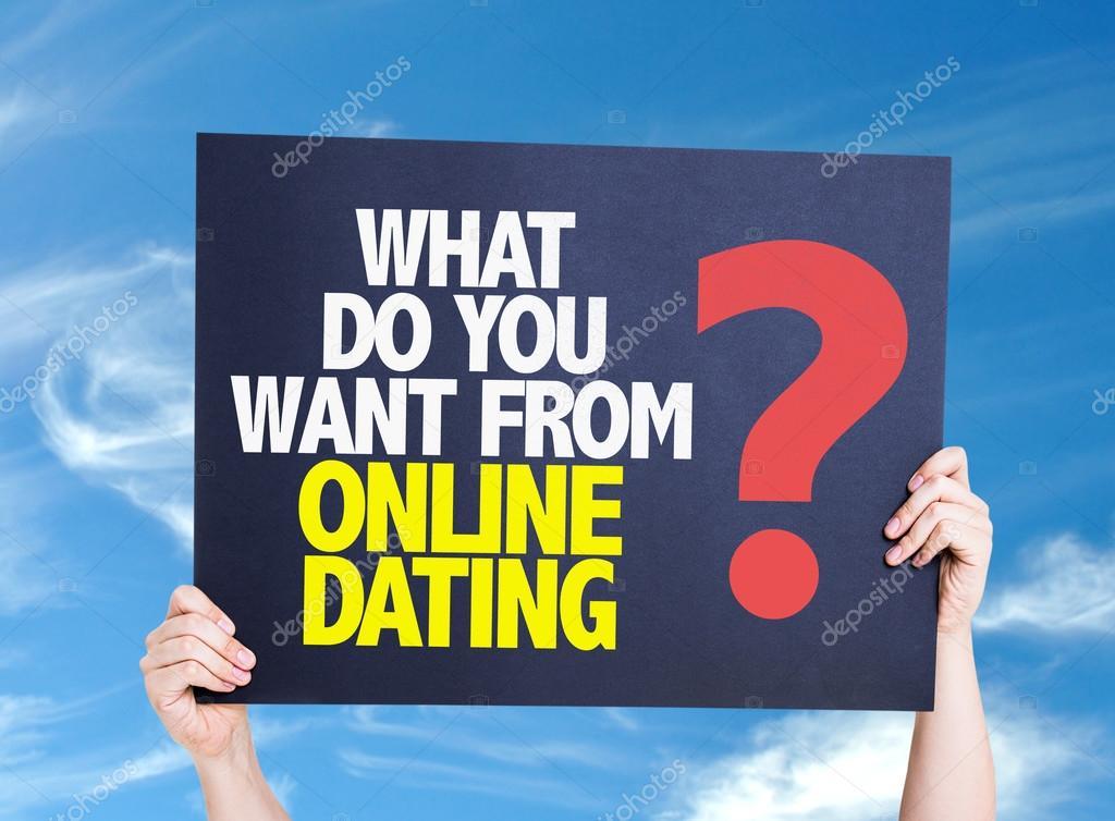 φίλοι στο διαδίκτυο δωρεάν online dating δίκτυο Εύρεση προξενίων κριτικών