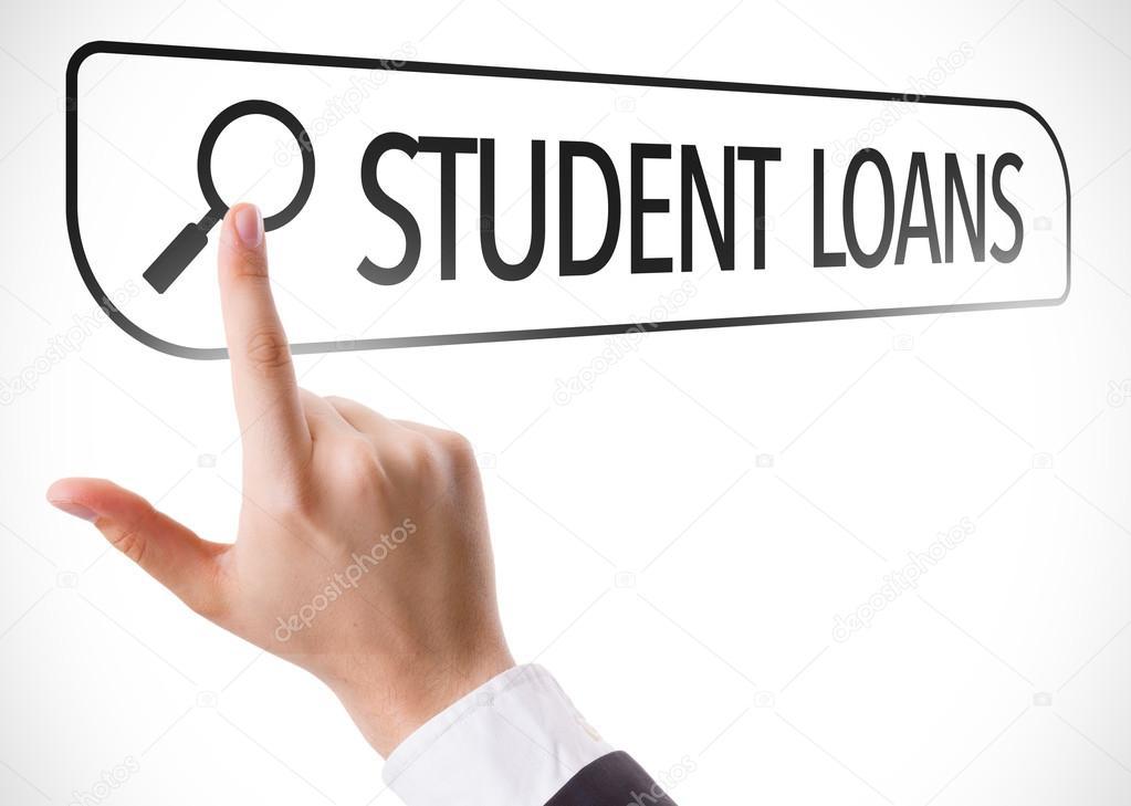 Nebankovní půjčky vyškov inzerce