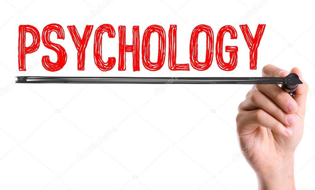 psychology 12 marker Study flashcards on psychology definitions 1 to 12 markers at cramcom quickly memorize the terms, phrases and much more cramcom makes it easy to get the grade you want.