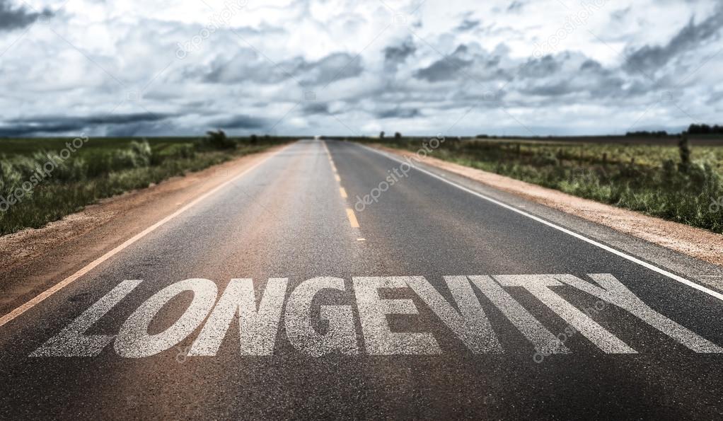 longevidad #hashtag