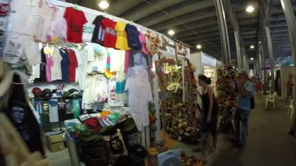 Havana Craft and Souvenir Market