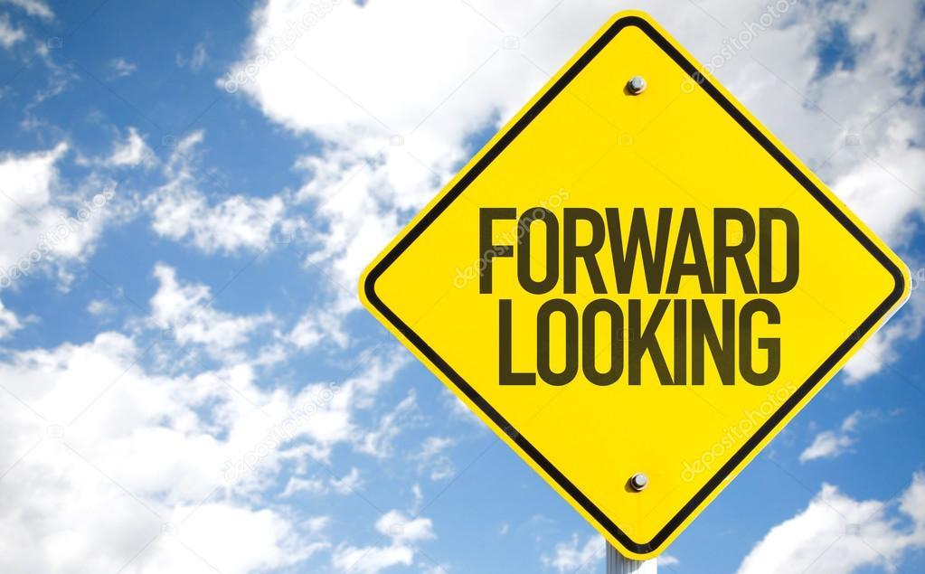 https://st2.depositphotos.com/3837271/8797/i/950/depositphotos_87973852-stock-photo-forward-looking-sign.jpghttps://eacea.ec.europa.eu/erasmus-plus/funding/forward-looking-cooperationprojects-2019_en