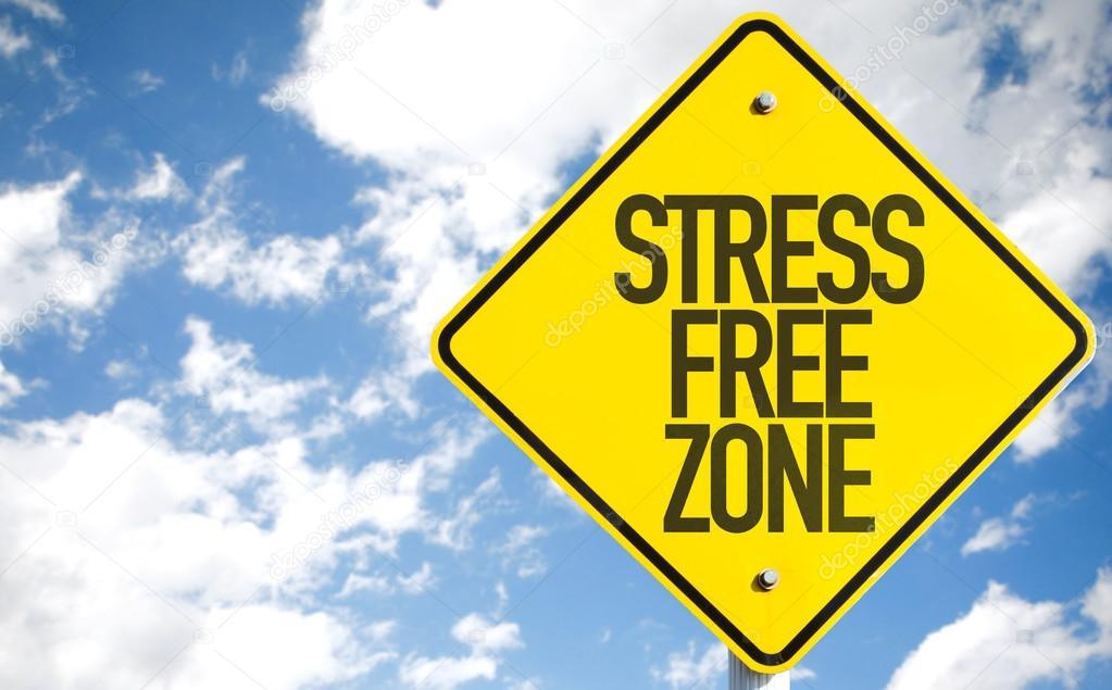 Afbeeldingsresultaat voor gratis stock foto stress
