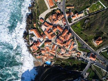 Azenhas Do Mar, Sintra