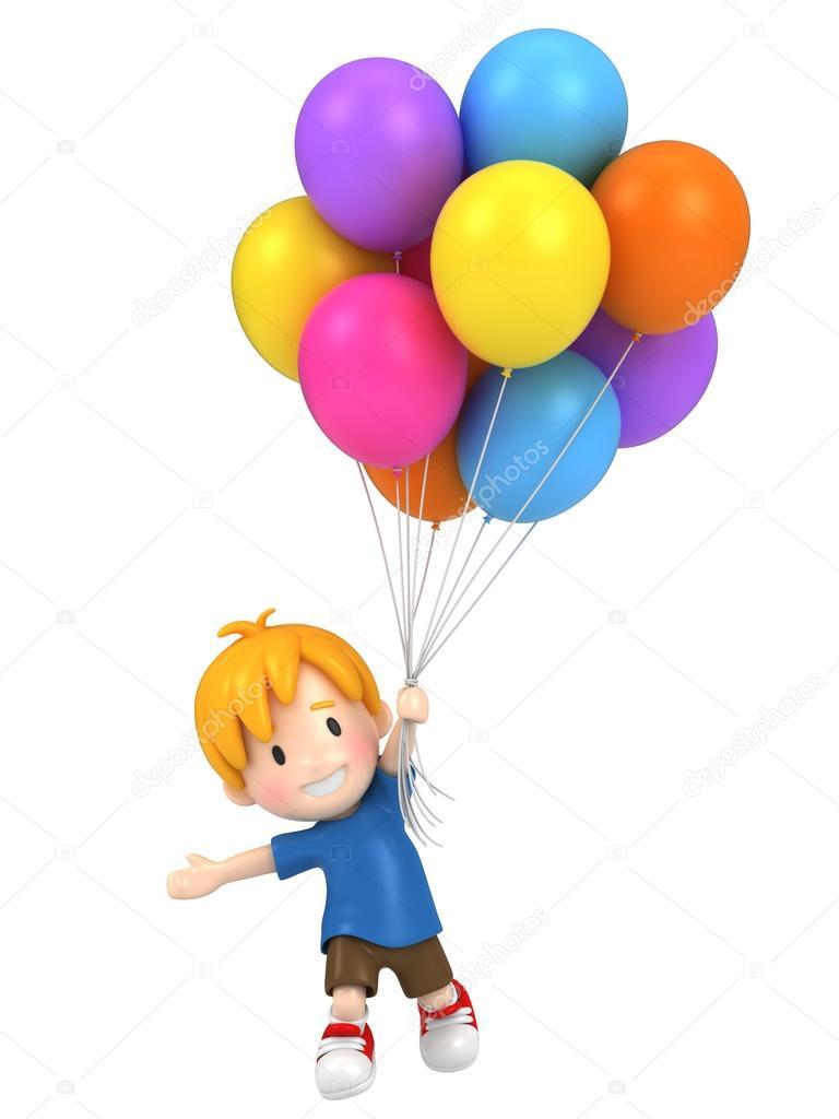 Balloon boy hoax - Wikipedia
