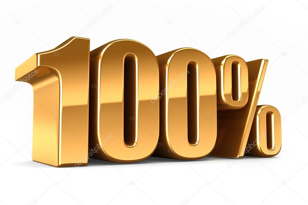 100: imágenes, fotos de stock libres de derechos | Depositphotos