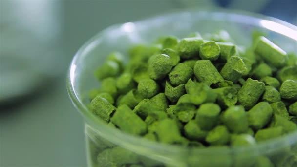 Hops to Breweries (granules)