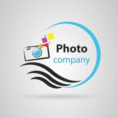 Photo symbol