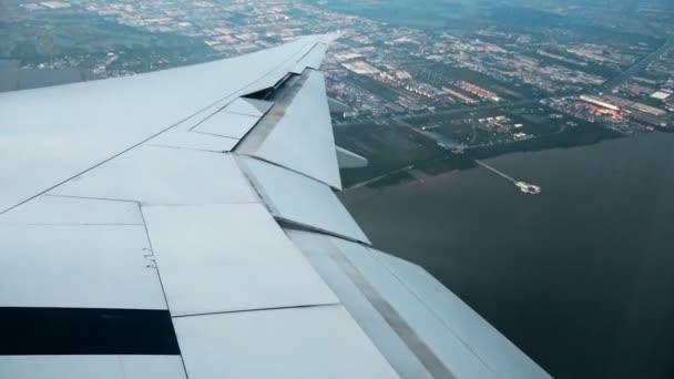Letadlo z letiště Ultra hd
