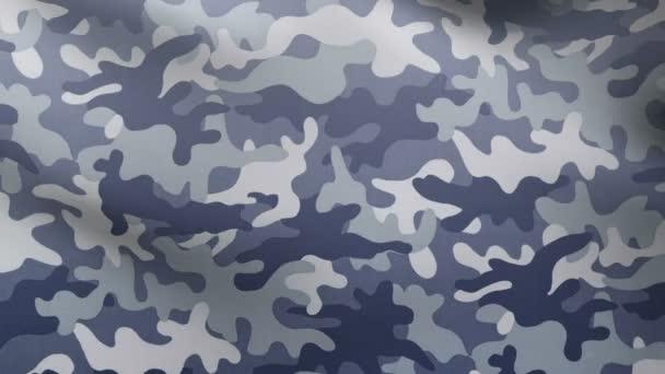 Grey álcázás háttér