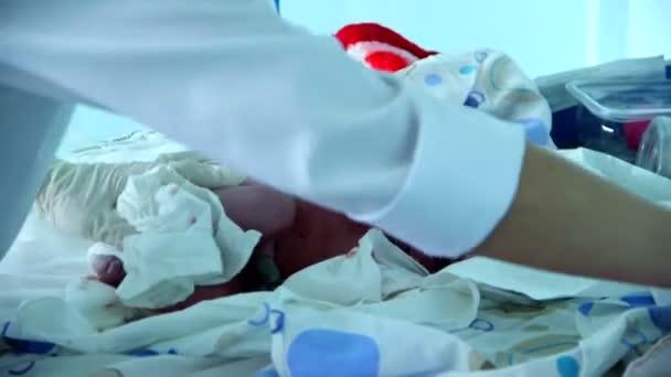 takarítás ki a baba születése után
