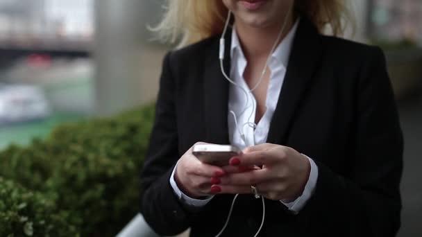 Beste Online-Dating-Seite 2014
