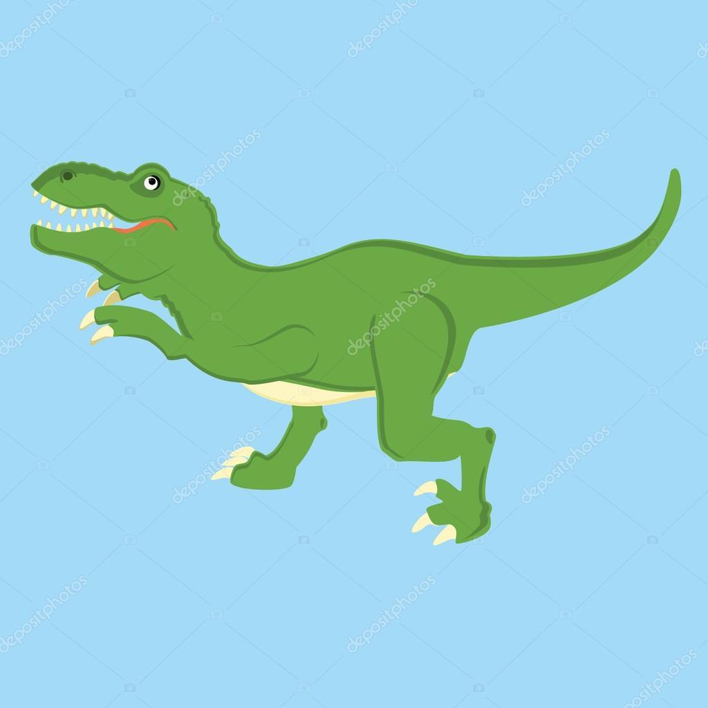 trama de dinosaurio t rex foto de stock viktorijareut 122526194