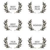 Film-díj