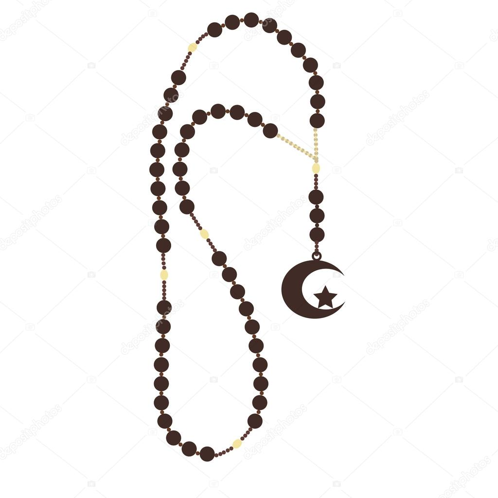 Áˆ Hand Rosary Tattoo Stock Images Royalty Free Rosary Beads Drawings Download On Depositphotos