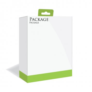 Green software package