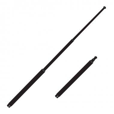 Telescopic stick