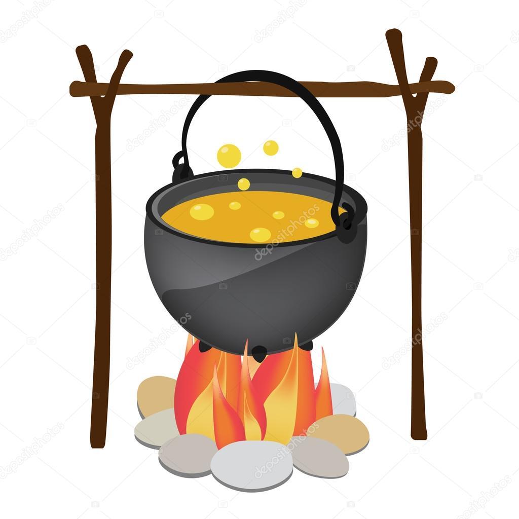 https://st2.depositphotos.com/3864435/8177/v/950/depositphotos_81772978-stock-illustration-kettle-hanging-over-fire.jpg