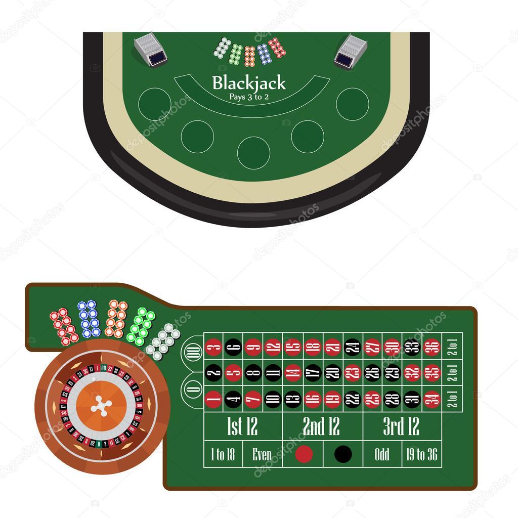 Telecomando per svuotare slot machine