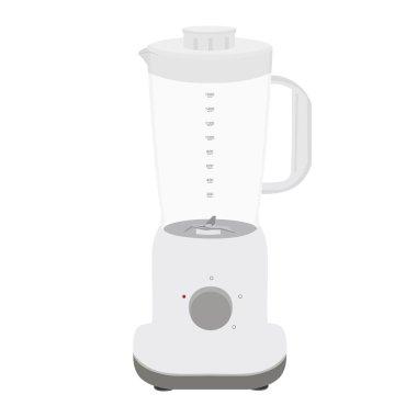 Blender kitcherware icon