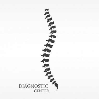 Spine diagnostic center