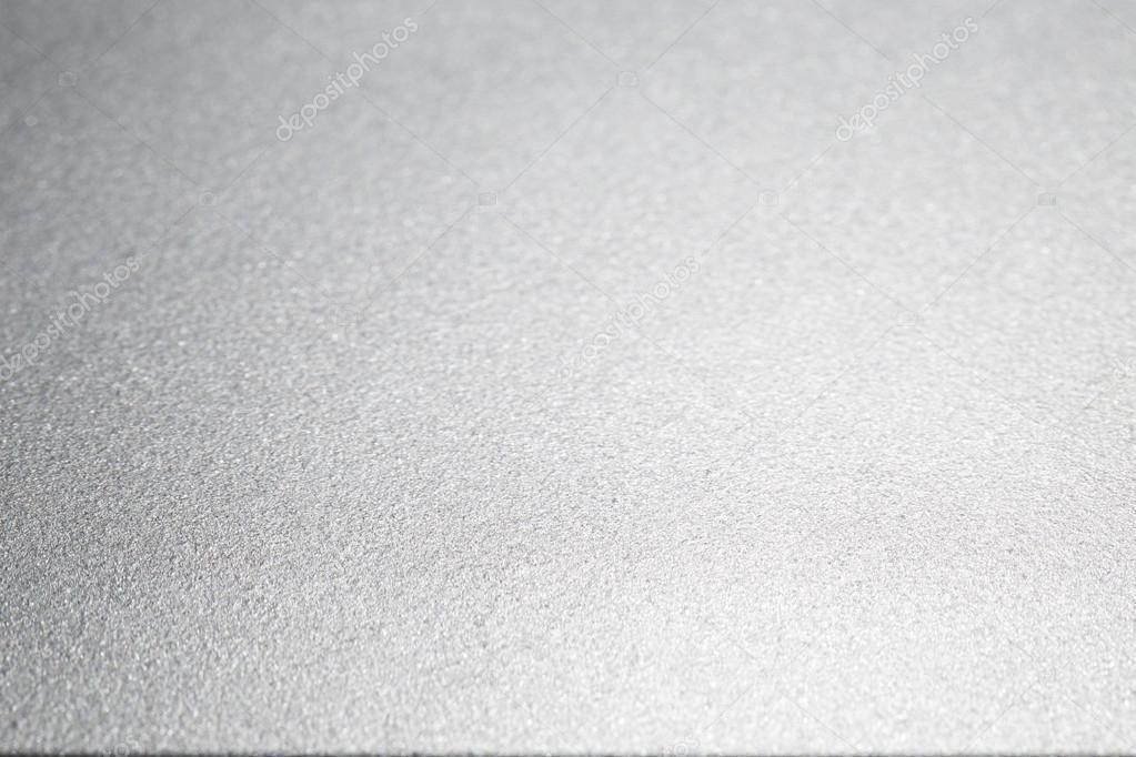 Vetro Opaco Texture