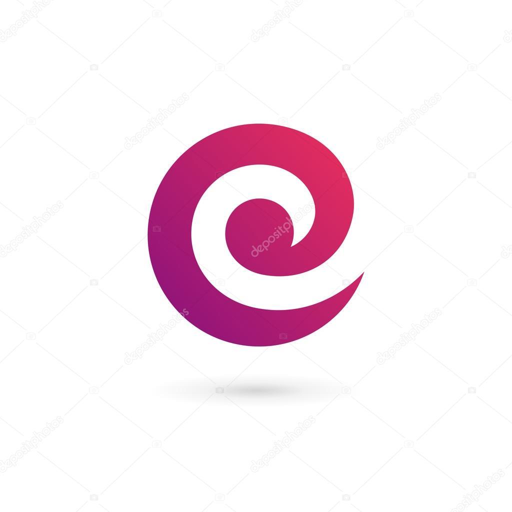 European union ce marking certification mark european economic.