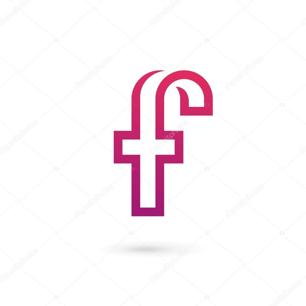 modele de lettre f