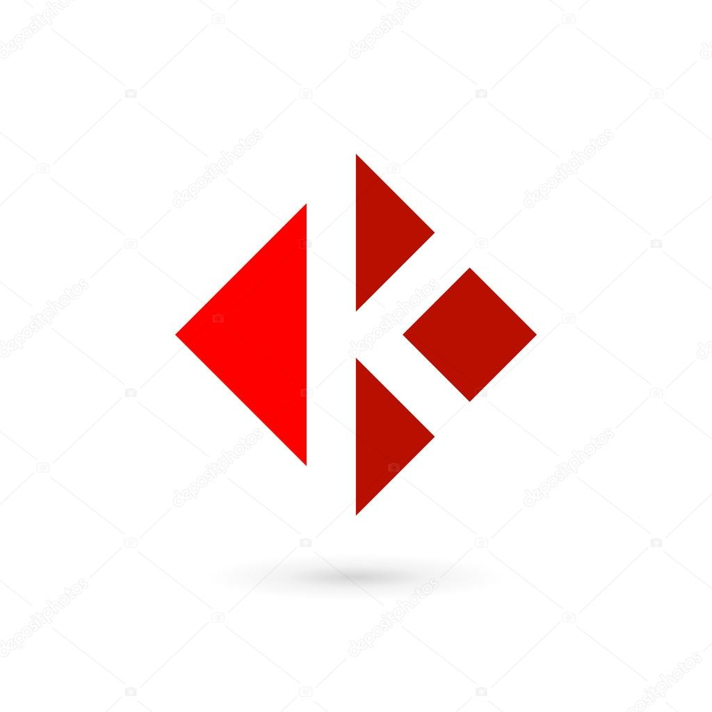 Corporate Logo Design Vector