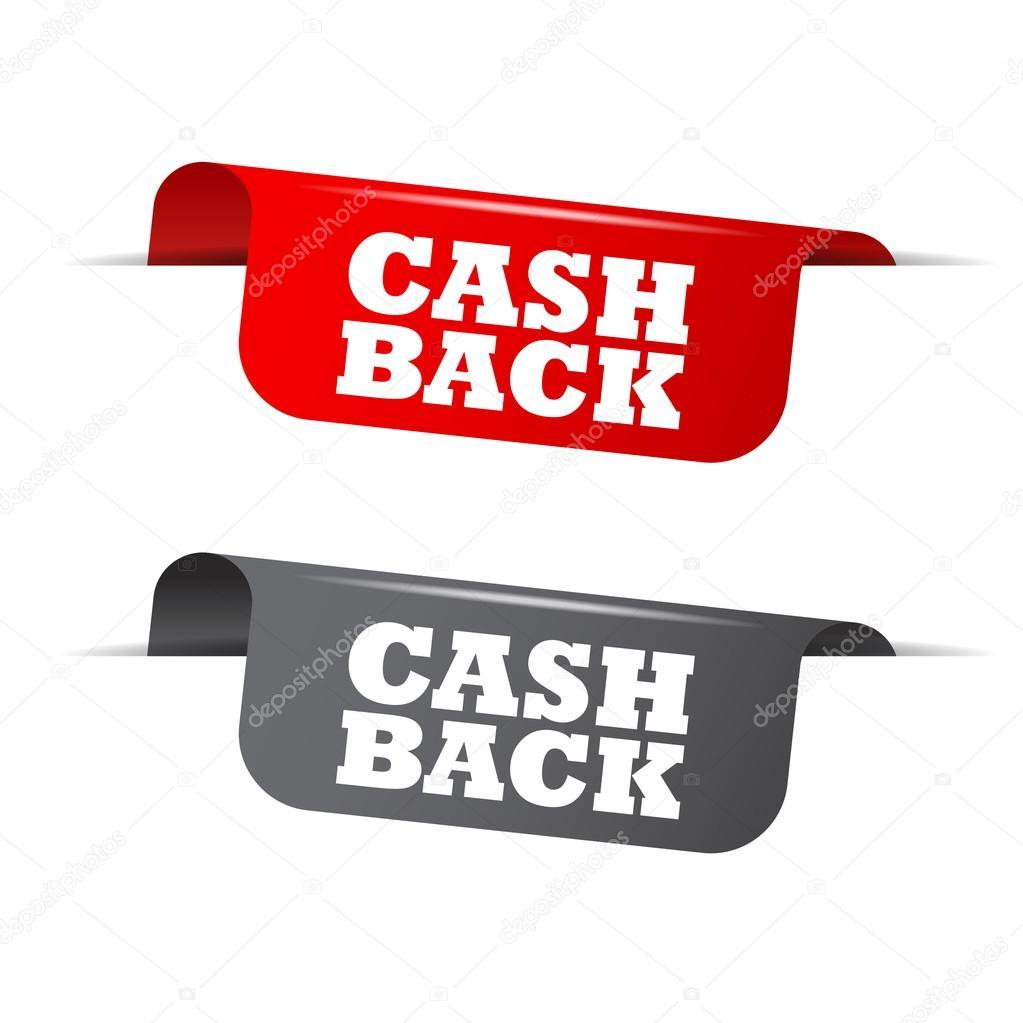 Cashbacks