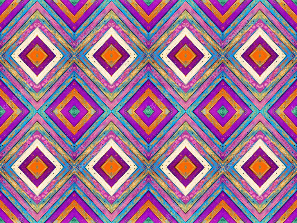 Collage con dibujos de tablas de madera de colores con for Tabla colores pintura