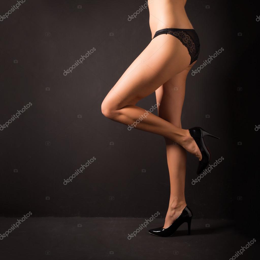 sexiga ben bilder