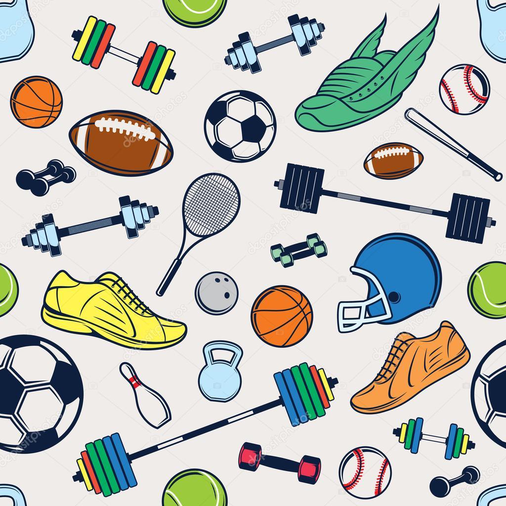Imágenes: Deportes Fondos