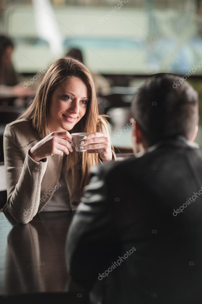 Bar rencontre 94