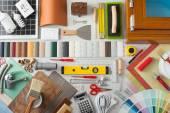 DIY a domácí renovace